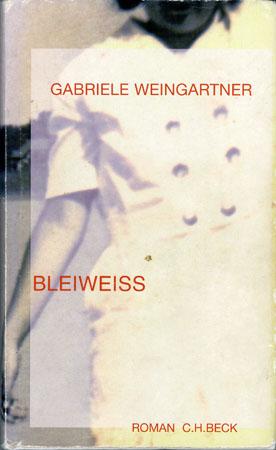 cover-bleiweiss-kl