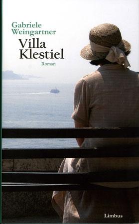 cover-klestiel-kl