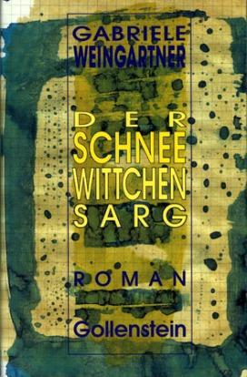 cover-schneewitt-kl-n