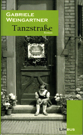 cover-tanzstrasse-kl