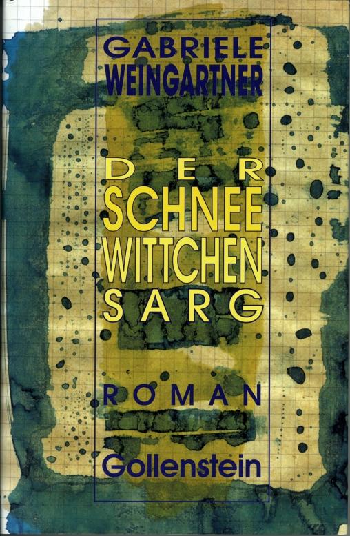 schneewittchensarg-1500