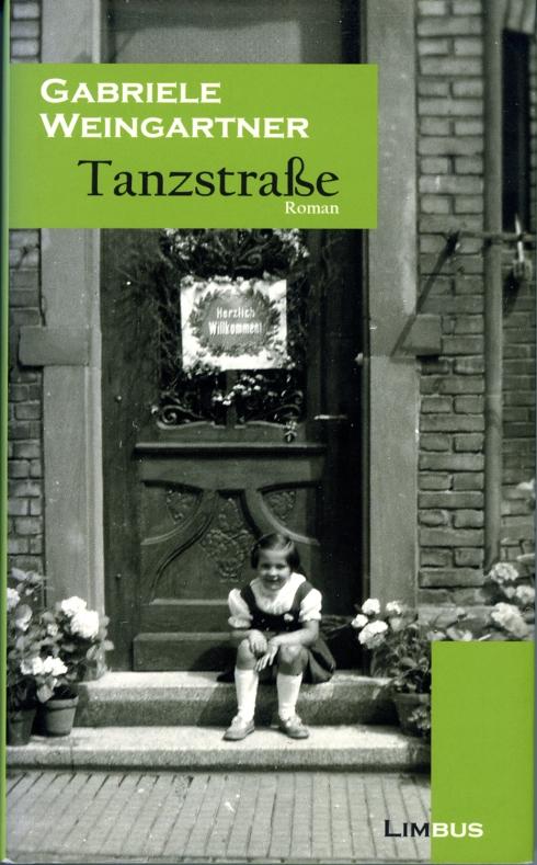 tanzstrasse-1500