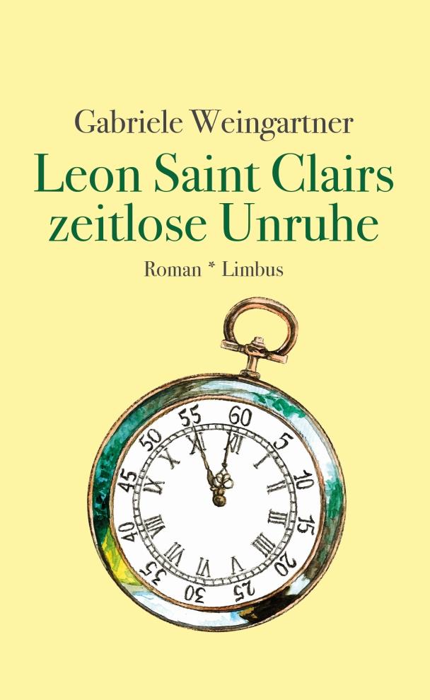 cover Leon.jpg